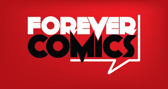 forever_comics