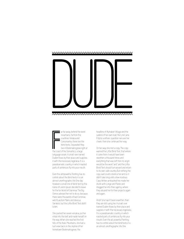 idea-revista