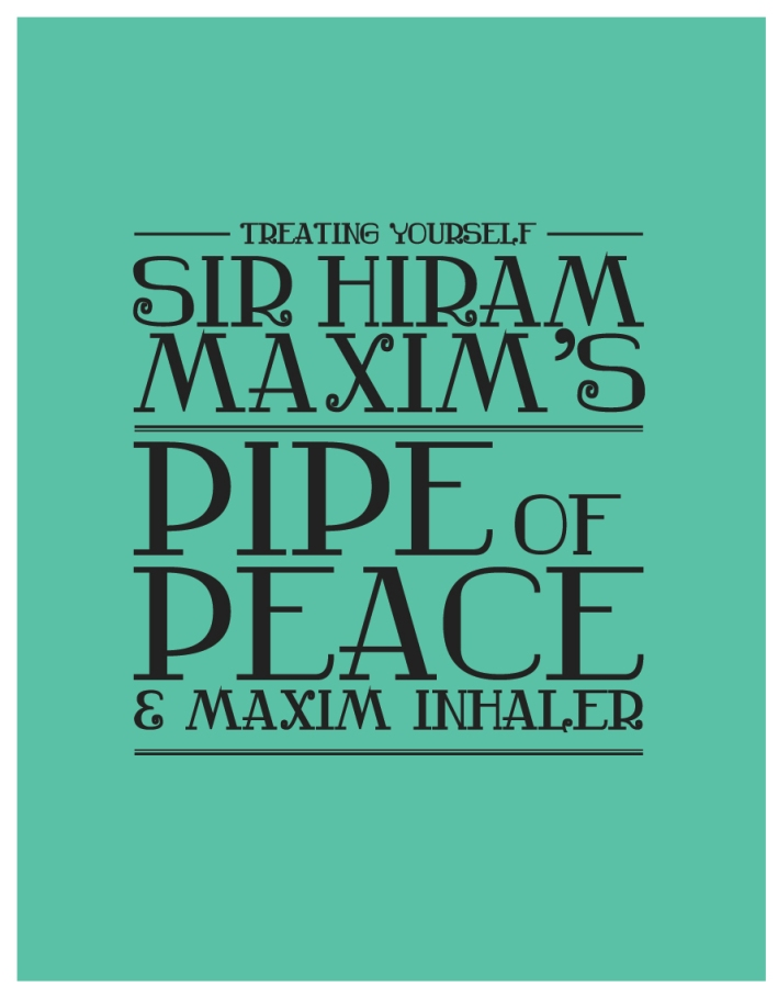pipe of peace-01