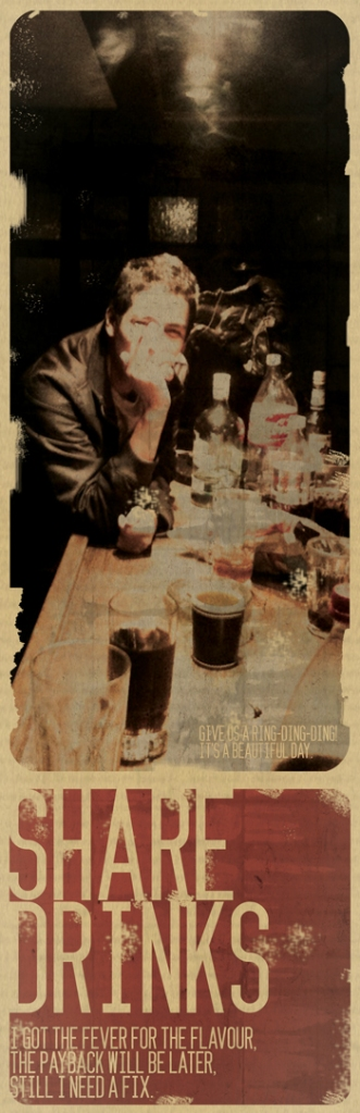 share-drinks