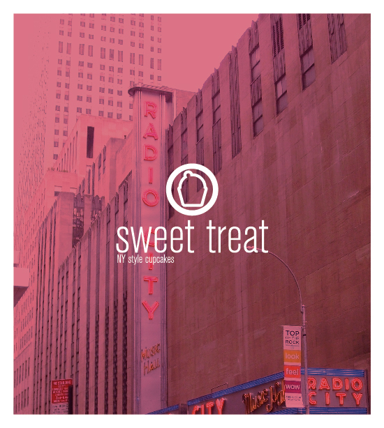 sweet_treat-01