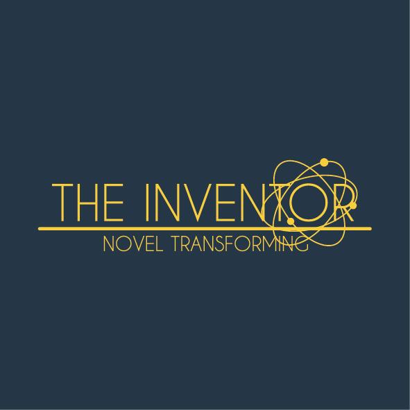 theinventorlogo_new-01