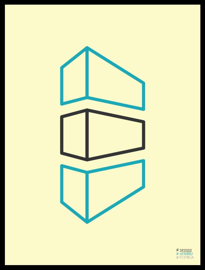 bocetos logo_2-01