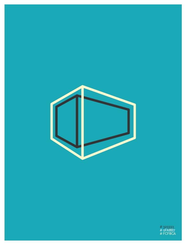 bocetos logo_2-02