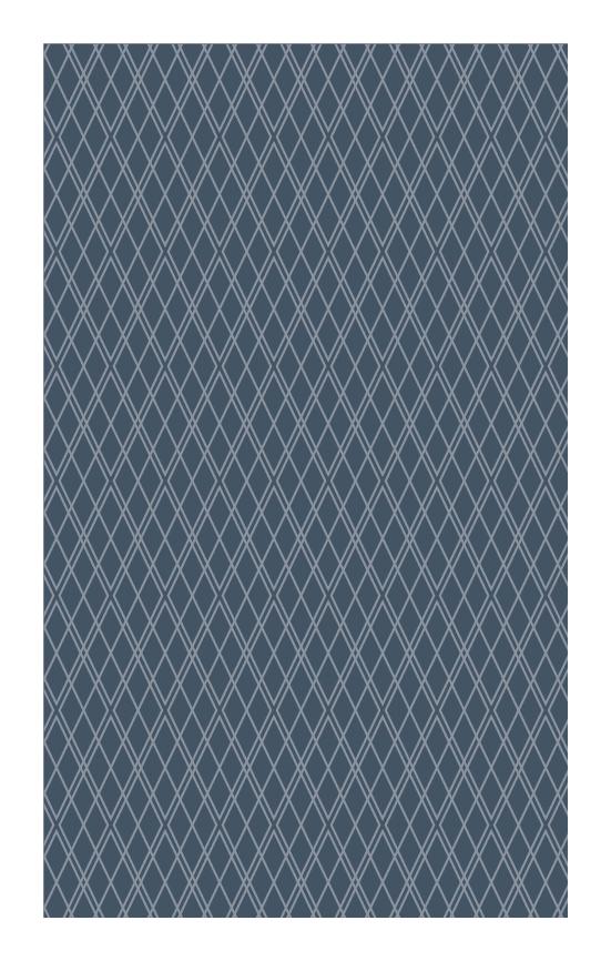 reticulas___-01