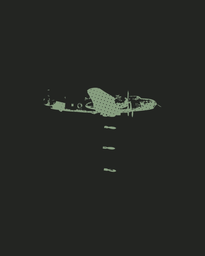 GeekRiot_plane-02
