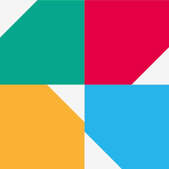 colour-08