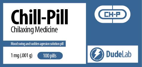 etiqueta_chill_pill-01
