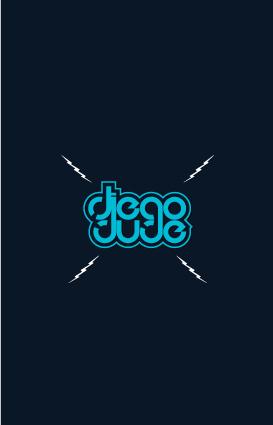 logo_ebd