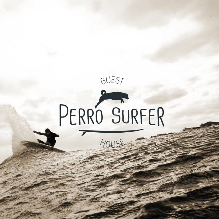 perro_surfer_props-02