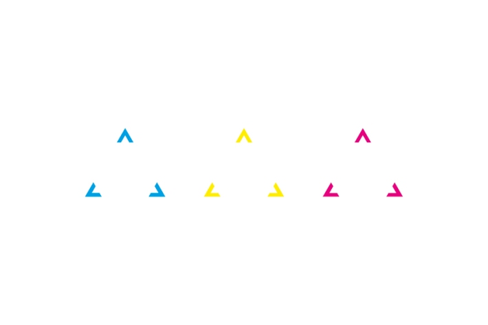 logo_invisible-cmyk-29