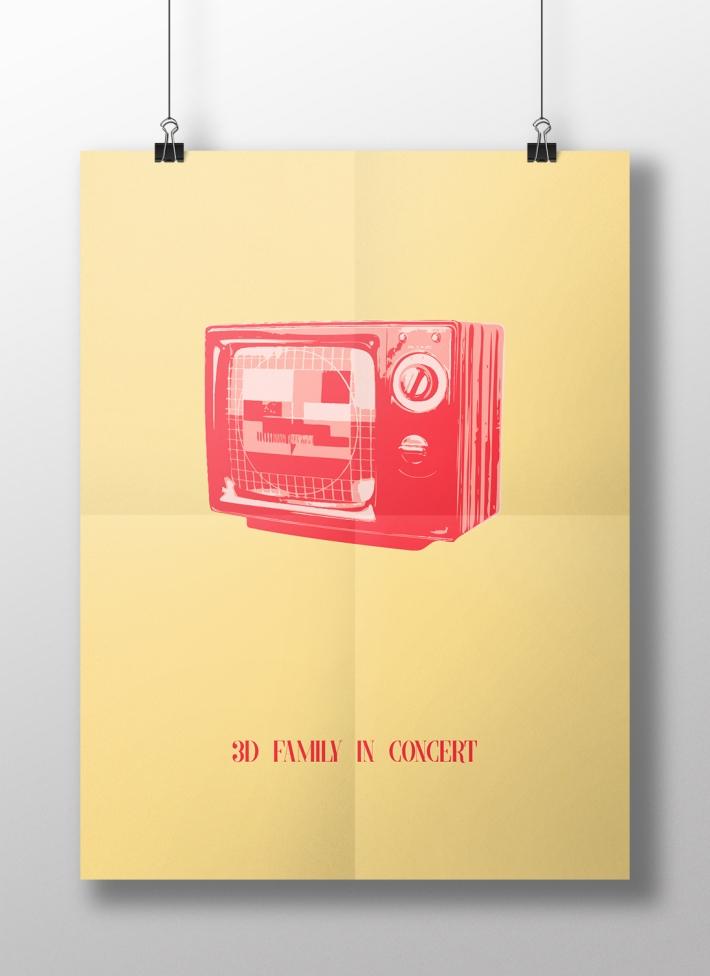 poster_mockup_md_2