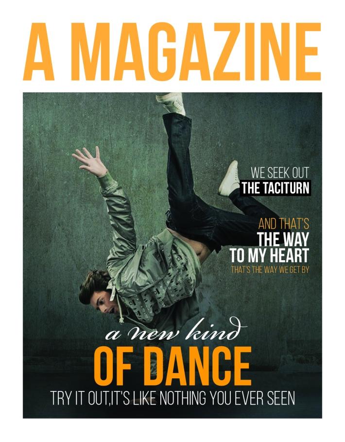 a magazine-01