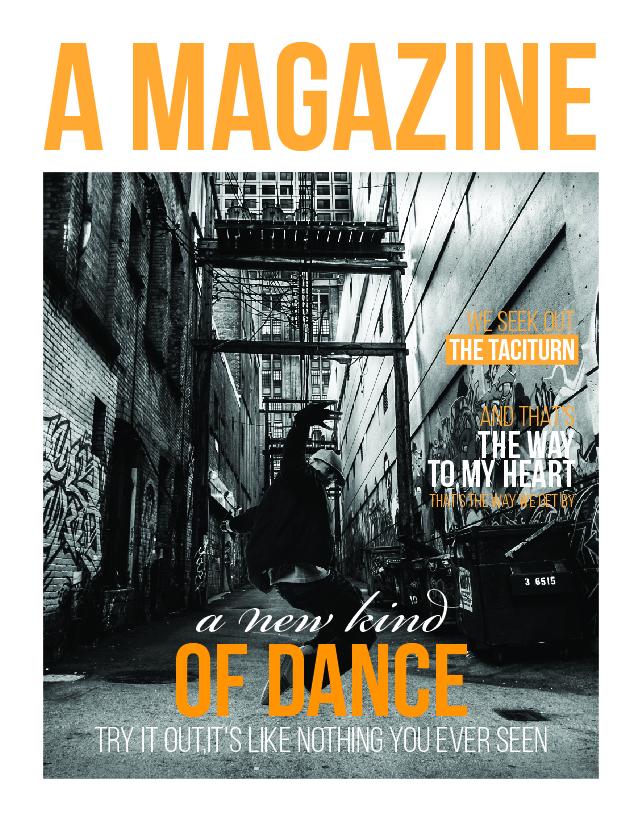 a magazine-03