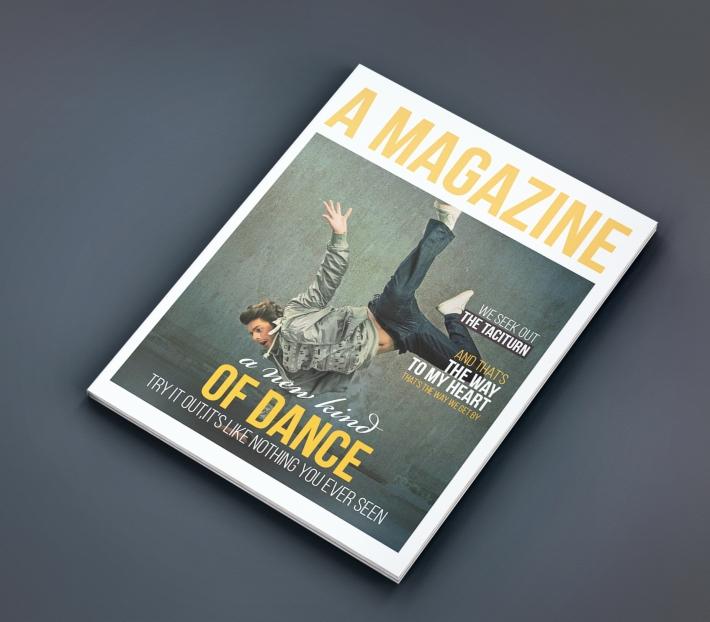 a_magazine_cool