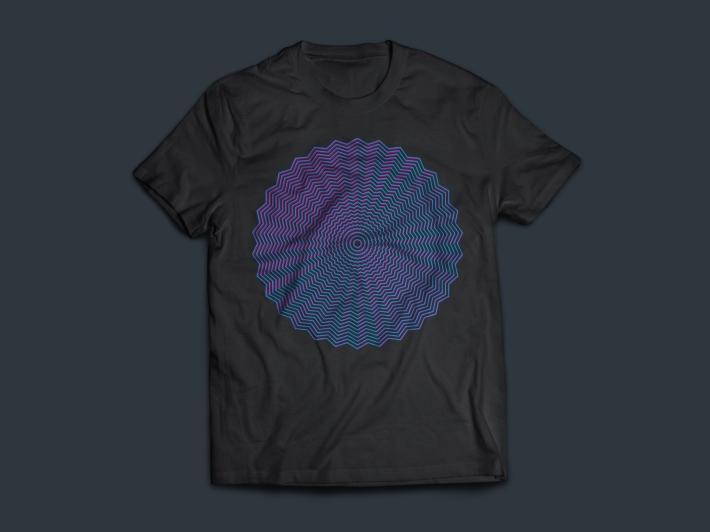 T-Shirt MockUp_1.jpg