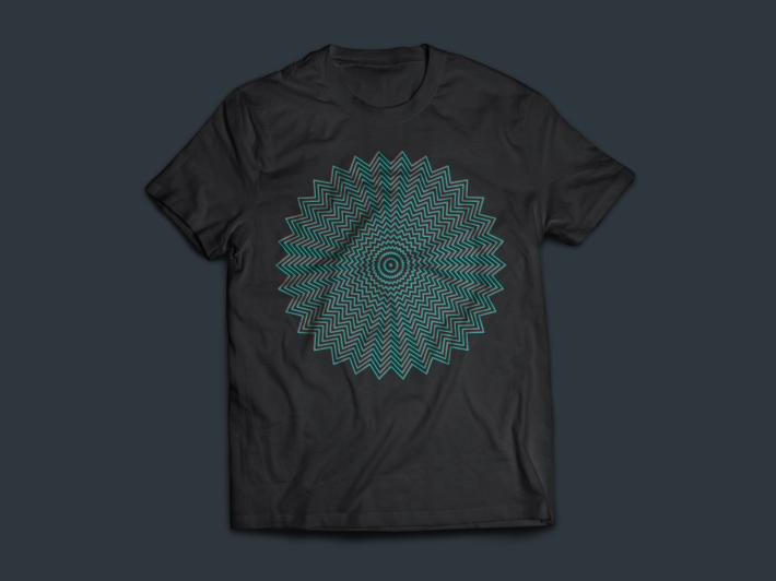 T-Shirt MockUp_2.jpg