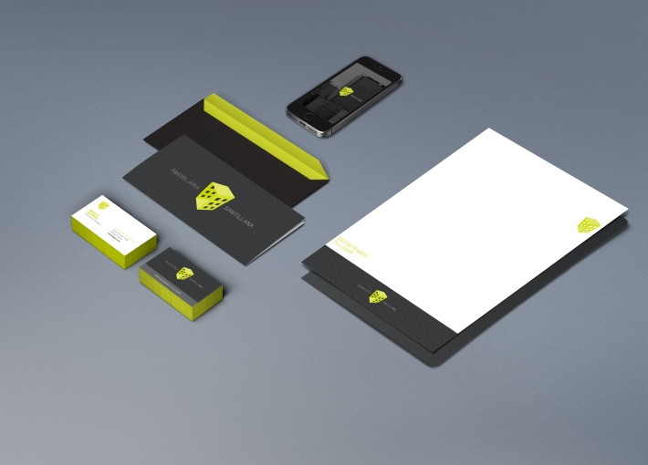 Branding Identity MockUp Vol6.jpg
